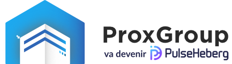 Manager ProxGroup